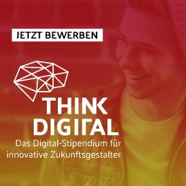 think_digital2021