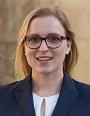 Kamilla Pätzold