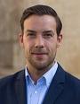 Emanuel Schuster