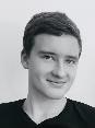 Julian Bader